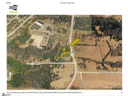 2567 Old Nation Road Fort Mill, SC MLS# 1318211