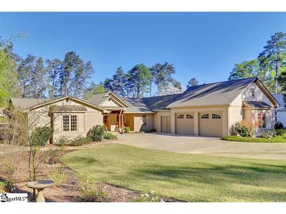 201 Richland Point Anderson, SC MLS# 1318919