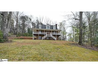 148 Blue Hills Pickens, SC MLS# 1320551