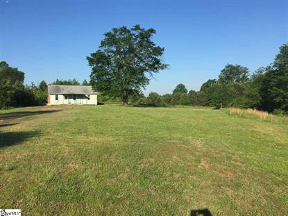 00 Burns Hill Road Liberty, SC MLS# 1320722