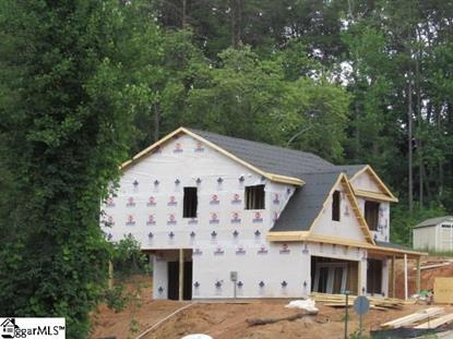 101 China Berry Easley, SC MLS# 1320787