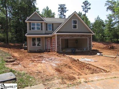 110 China Berry Easley, SC MLS# 1320798