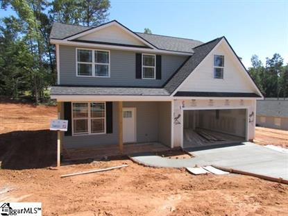 106 China Berry Easley, SC MLS# 1320873