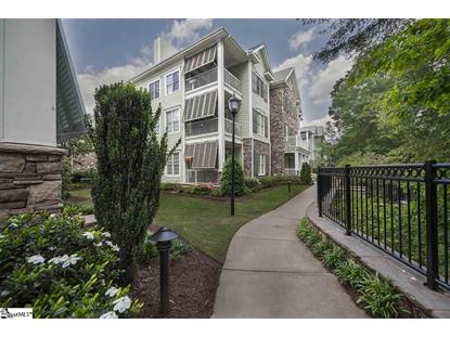 172 Ridgeland Unit 100, Building 2 Greenville, SC MLS# 1321950