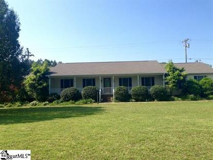 105 Rices Creek Church Road Liberty, SC MLS# 1322463