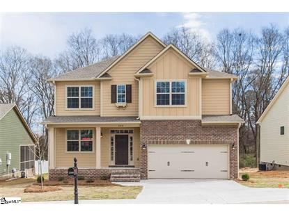 200 Donemere Way Fountain Inn, SC MLS# 1324861