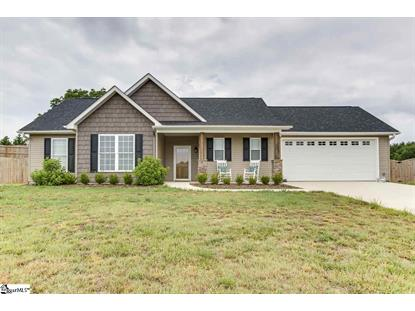 241 Brook Way Liberty, SC MLS# 1325151