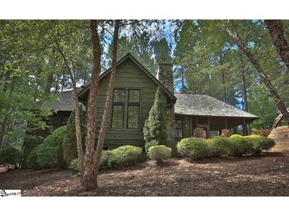 104 Orchard Cottage Way Sunset, SC MLS# 1325918