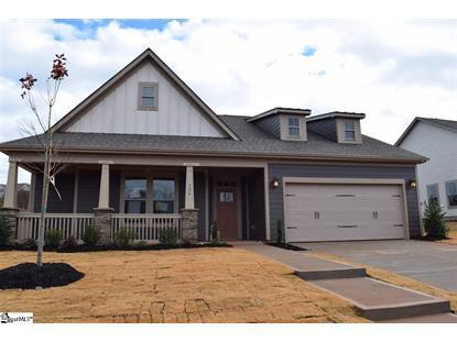 Spartanburg Sc Homes For Sale