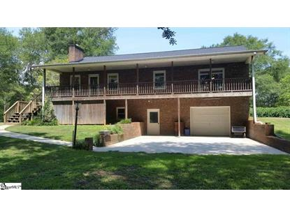 587 Mauldin Lake Road Liberty, SC MLS# 1326933