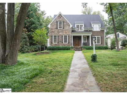 29605 real estate for sale for 460 longview terrace greenville sc
