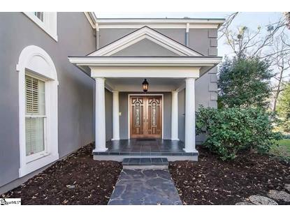 Greenville sc real estate for sale for 460 longview terrace greenville sc