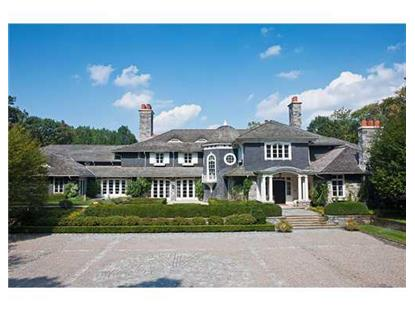 105 CONYERS FARM DR, Greenwich, CT