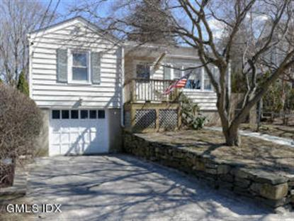 27 byram terrace drive greenwich ct 06831