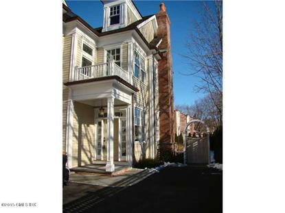 55 Church Street Greenwich, CT MLS# 92395