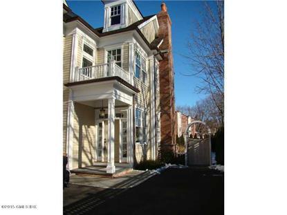 55 Church Street Greenwich, CT MLS# 92397