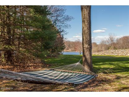 50 W Maiden Lane Monroe, CT MLS# 92558