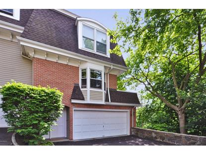 172 Field Point Road Greenwich, CT MLS# 93465