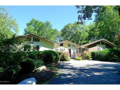 145 North Lake Drive Stamford, CT 06903 MLS# 95012