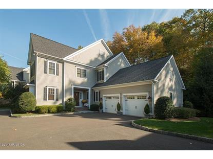 631 Long Ridge Road Stamford, CT MLS# 95102