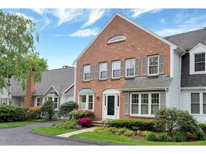 143 East Avenue New Canaan, CT MLS# 97045