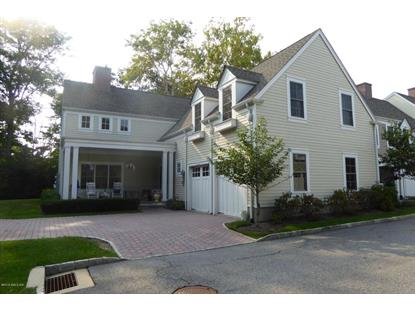 77 Havemeyer Lane Stamford, CT MLS# 97269