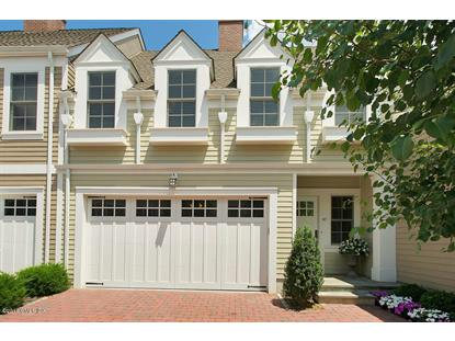 77 Havemeyer Lane Stamford, CT MLS# 97304