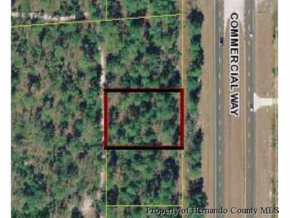 0 COMMERCIAL WAY (US 19)  Spring Hill, FL MLS# 2100278