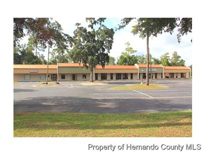 Address not provided Brooksville, FL 34601 MLS# 2110820