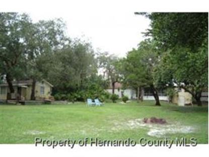 9770 LAKE DR , Weeki Wachee, FL