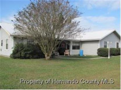 3105 CR 610 , Bushnell, FL
