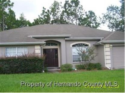 11242 MONARCH , Spring Hill, FL
