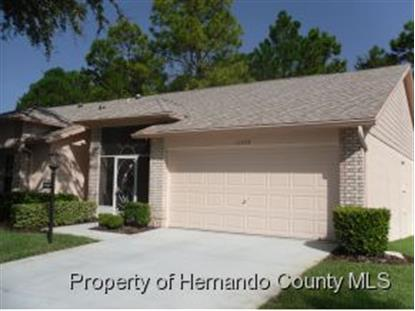 11533 BARONWOOD  Hudson, FL MLS# 2145803