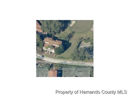 Address not provided Tampa, FL MLS# 2149013