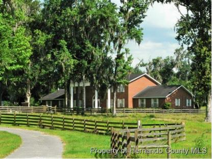 Address not provided Brooksville, FL MLS# 2150576