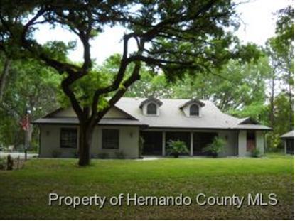 Address not provided Brooksville, FL MLS# 2151383