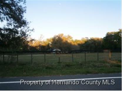 Address not provided Brooksville, FL MLS# 2151396