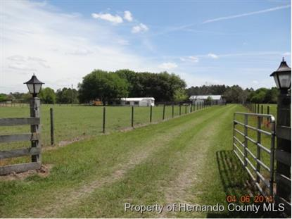 Address not provided Bell, FL MLS# 2151547