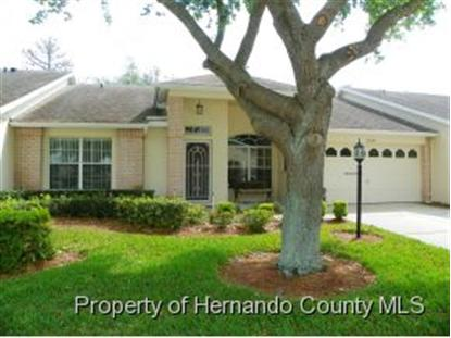 18645 Worthington Road  Hudson, FL MLS# 2151593