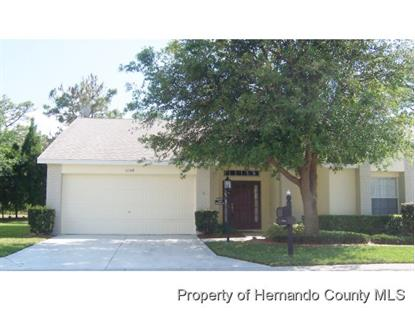 11148 Hollander  Hudson, FL MLS# 2151695