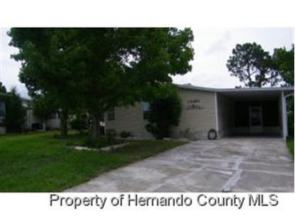 Address not provided Brooksville, FL MLS# 2151780