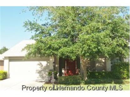 18044 Baywood Forest  Hudson, FL MLS# 2151982