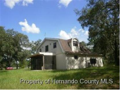 Address not provided Brooksville, FL 34613 MLS# 2152157