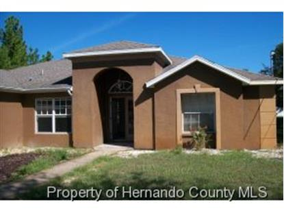Address not provided Weeki Wachee, FL MLS# 2152327