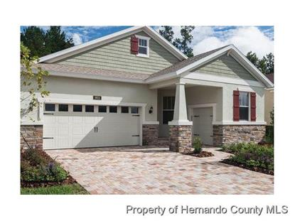 Address not provided Brooksville, FL MLS# 2152350