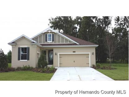 Address not provided Brooksville, FL MLS# 2152351