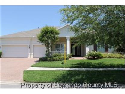 5178 JENNINGS TRL  Brooksville, FL MLS# 2152370