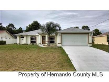 Address not provided Spring Hill, FL MLS# 2152419