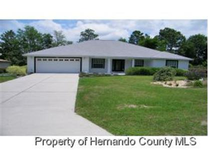 Address not provided Brooksville, FL MLS# 2152491