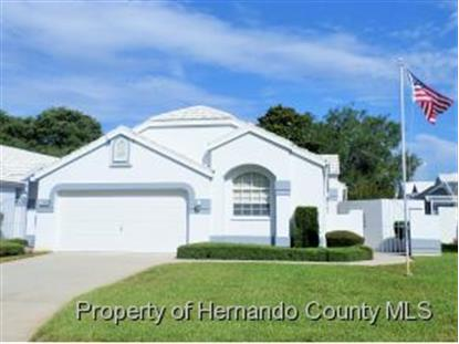 Address not provided Spring Hill, FL MLS# 2153140